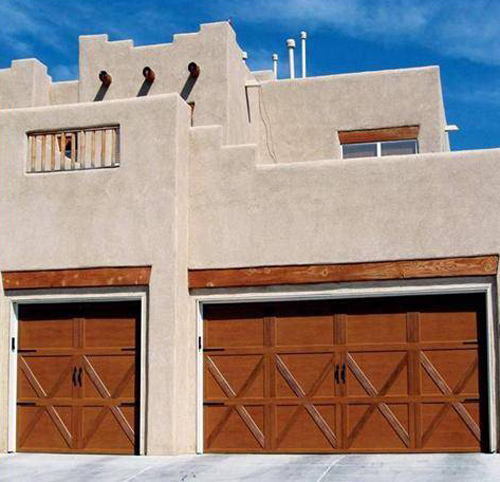 Knoxville Garage Door Sales And Service  Knoxville. Garage Door Repair Bronx. Unfinished Wood Cabinet Doors. Commercial Door Repair. Exterior Wood Door. Sliding Glass Door Company. Front Doors Menards. Tri Fold Doors Interior. Brass Door Handles